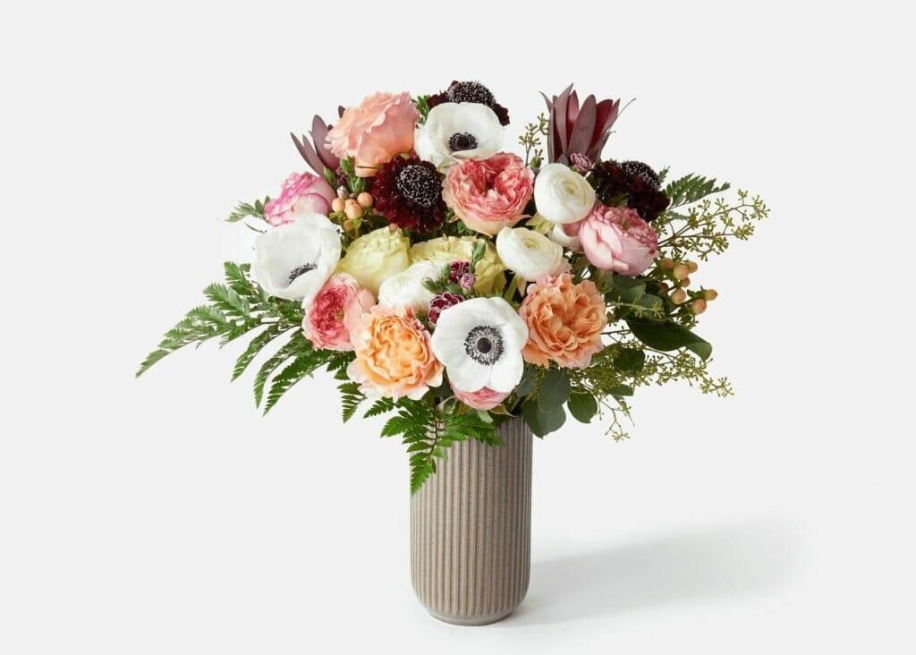 UrbanStems Flower Delivery New York City