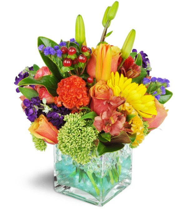 Ditmars Flower Shop Flower Delivery