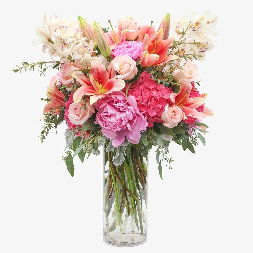 Plantshed flower delivery Queens