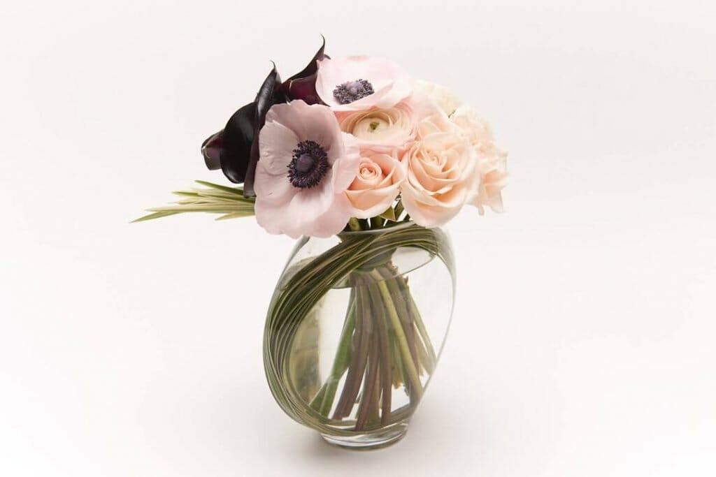 Julia Testa Brooklyn Flower Delivery