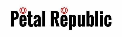 Petal Republic