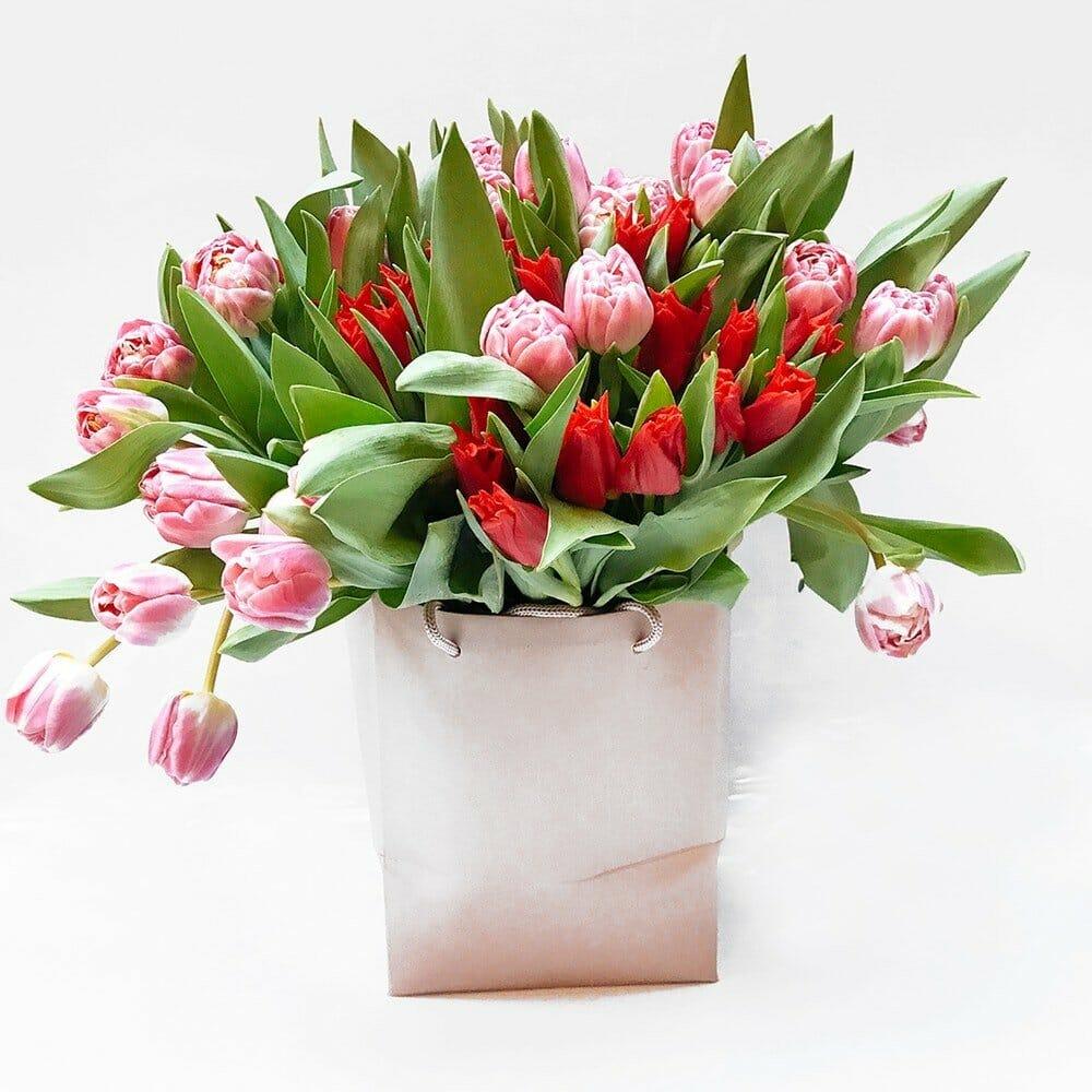 Floom Flower Delivery Bristol