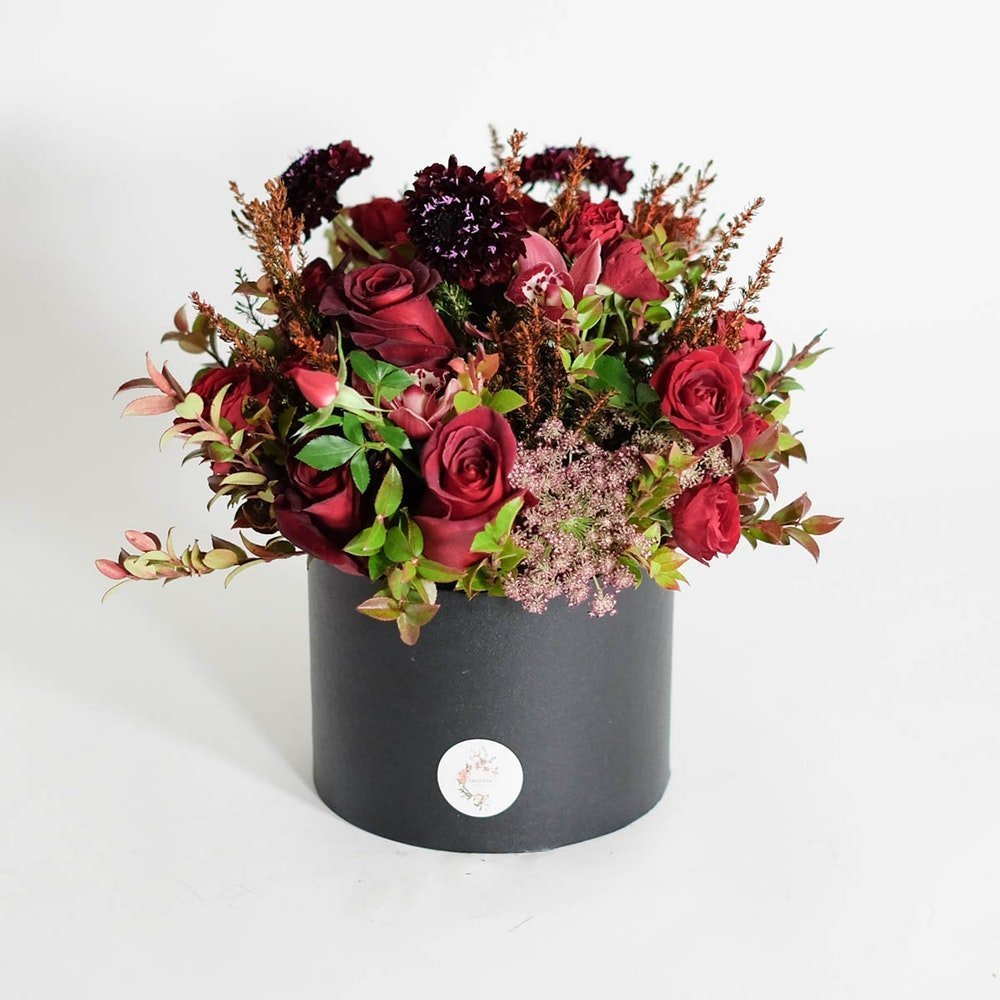 Floom Rose Delivery London