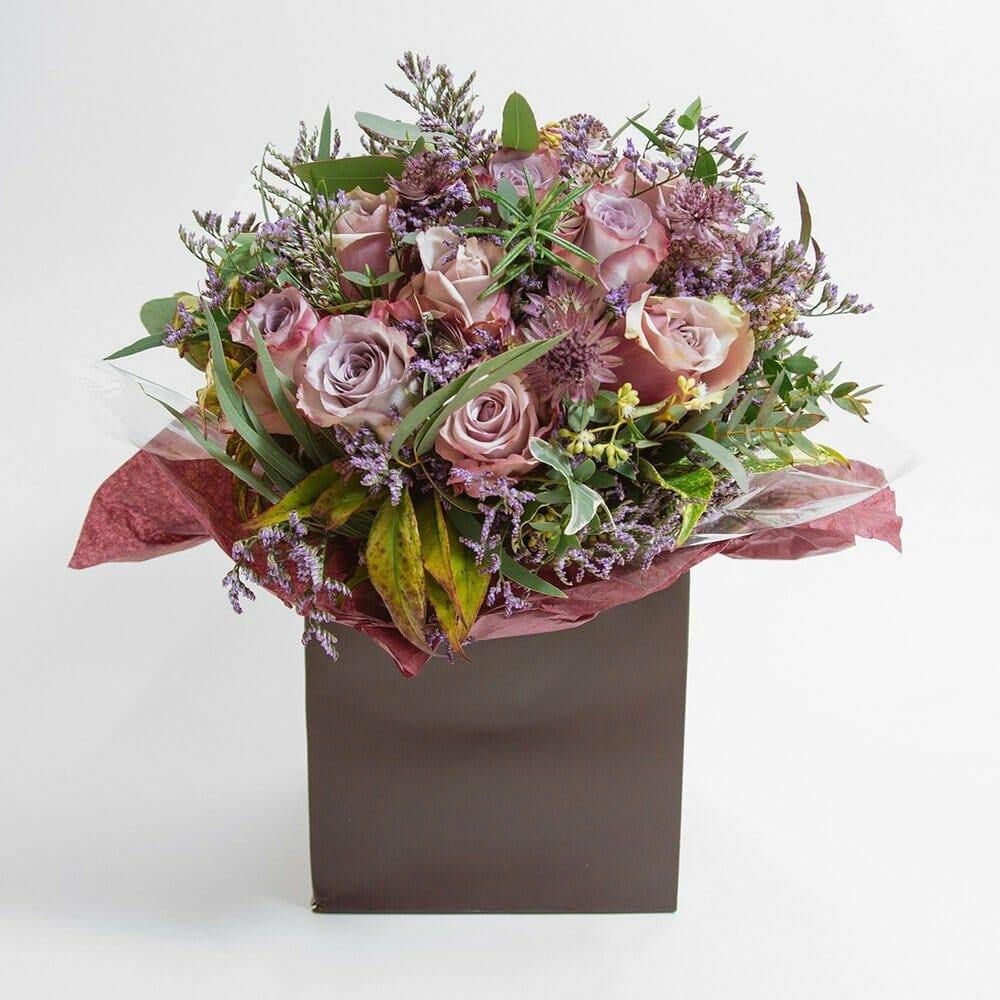 Floom Manchester Flower Delivery
