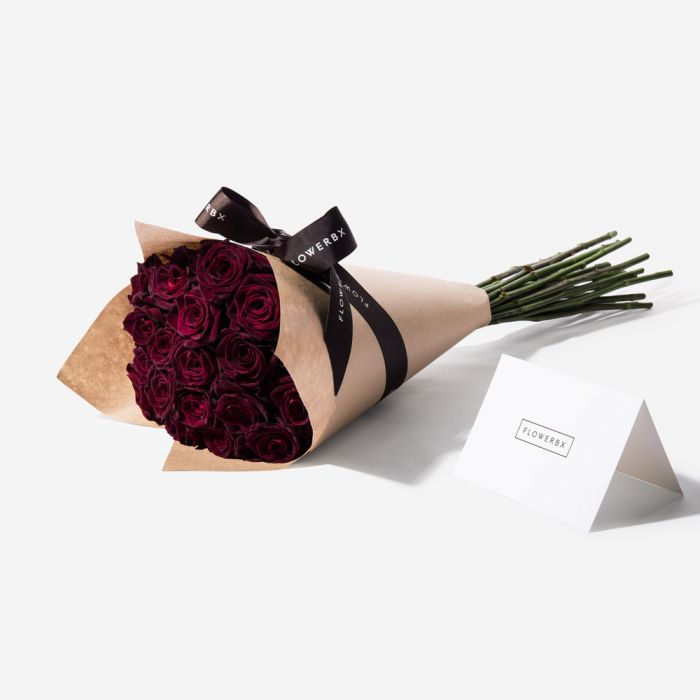 FLOWERBX Rose Delivery London