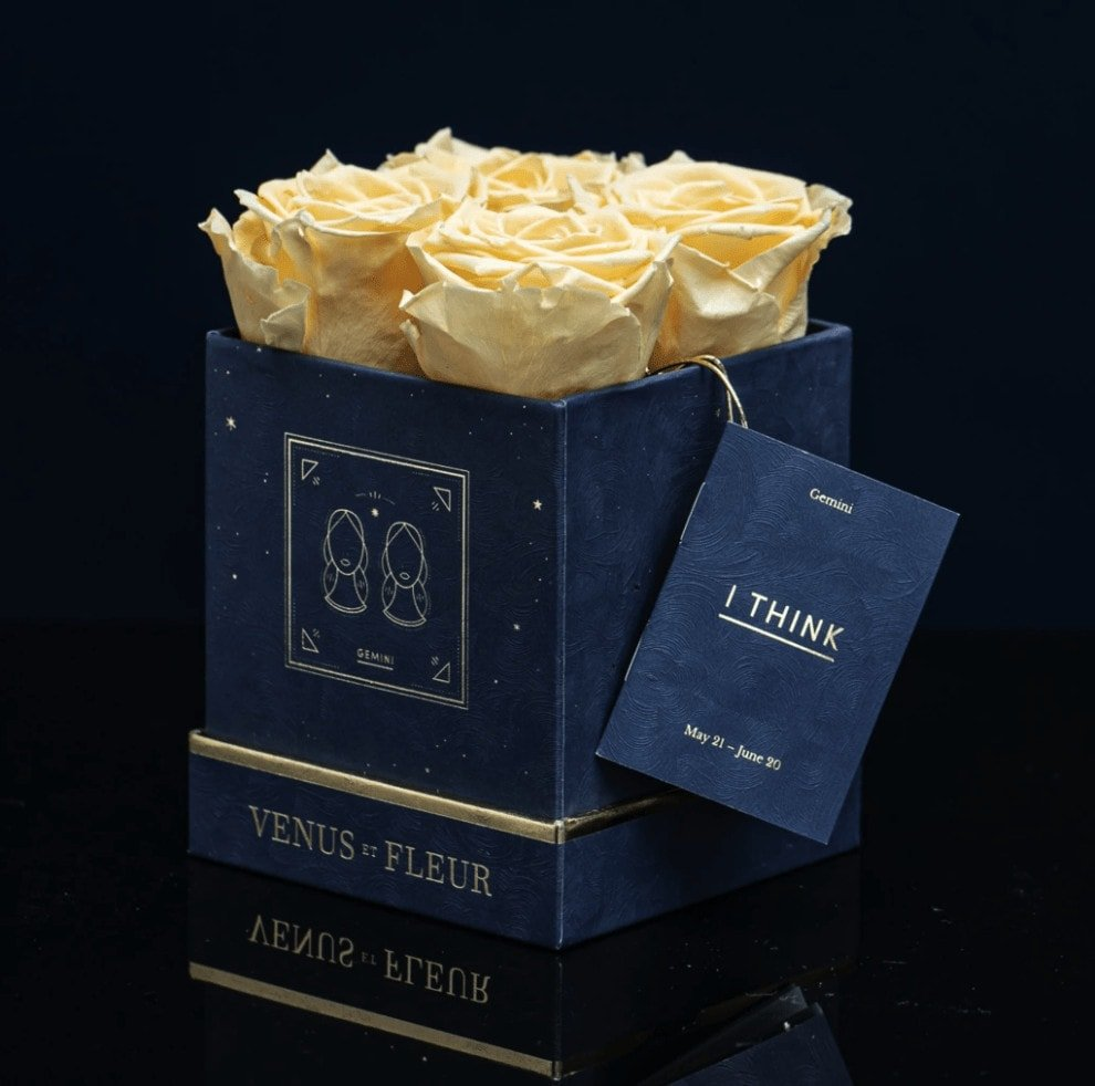 Venus et Fleur Flower Delivery New York City