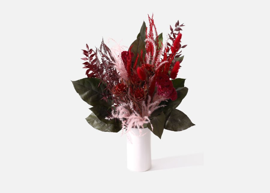 UrbanStems Flower Delivery Washington DC