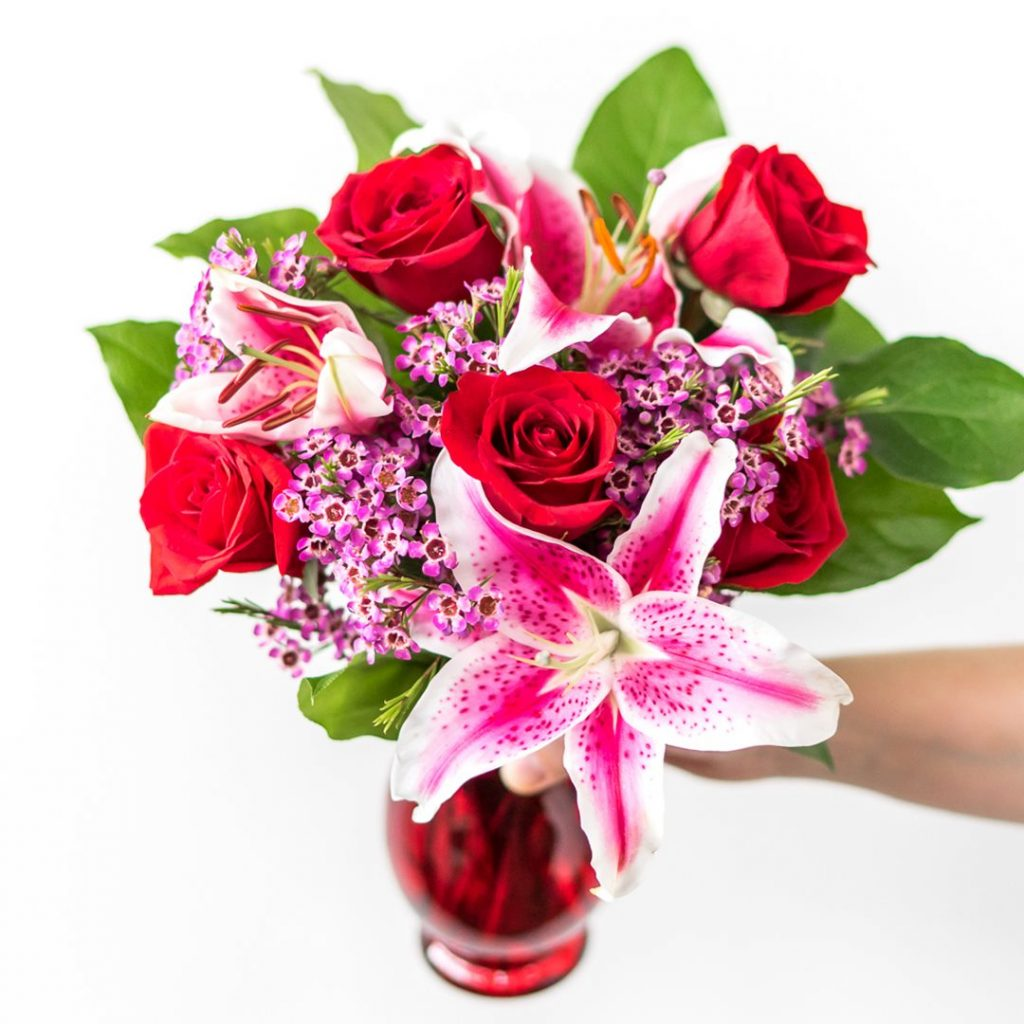 FromYouFlowers Flower Delivery NYC