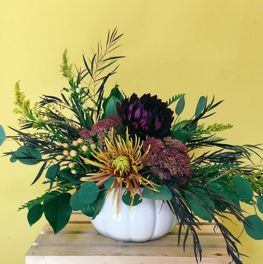 Amore Fiori Denver Flower Delivery