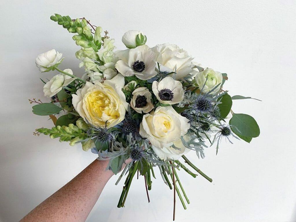 Beet & Yarrow Denver Flower Delivery