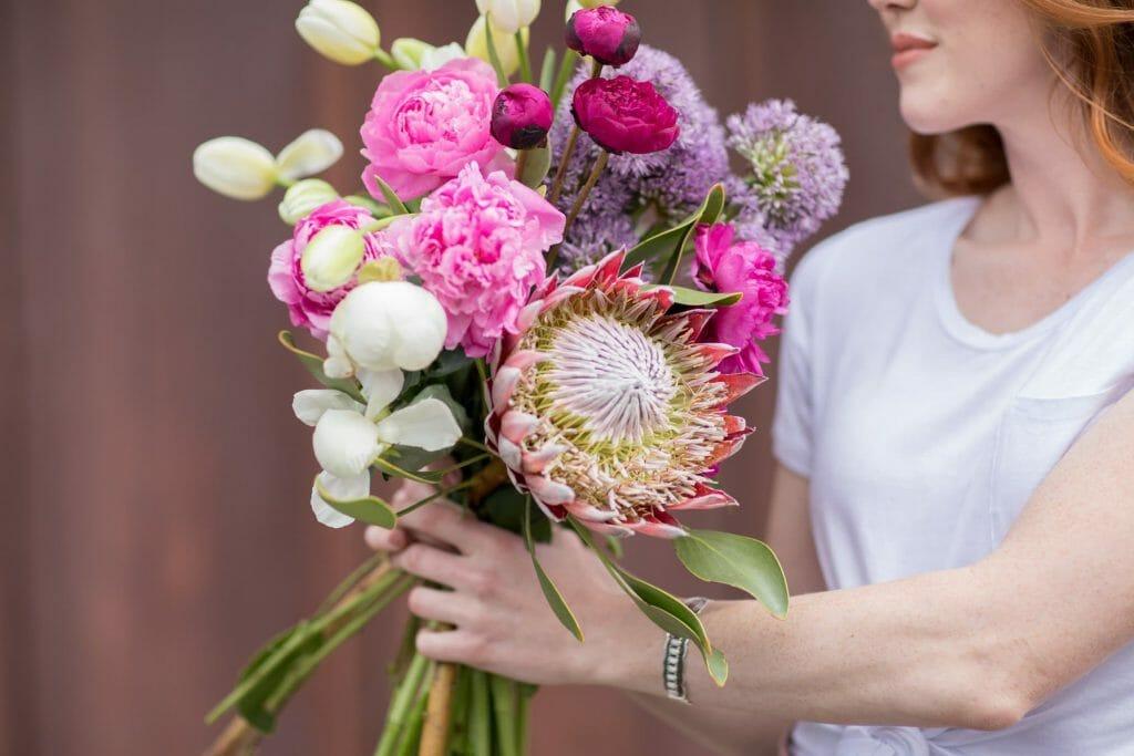 Denver Blooms Flower Subscription