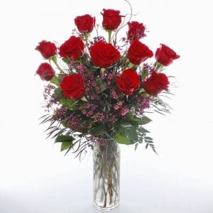 Forestwood-Fine-Flowers-Dallas-Texas-Florist