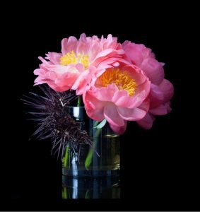 Grange Hall Dallas Florist