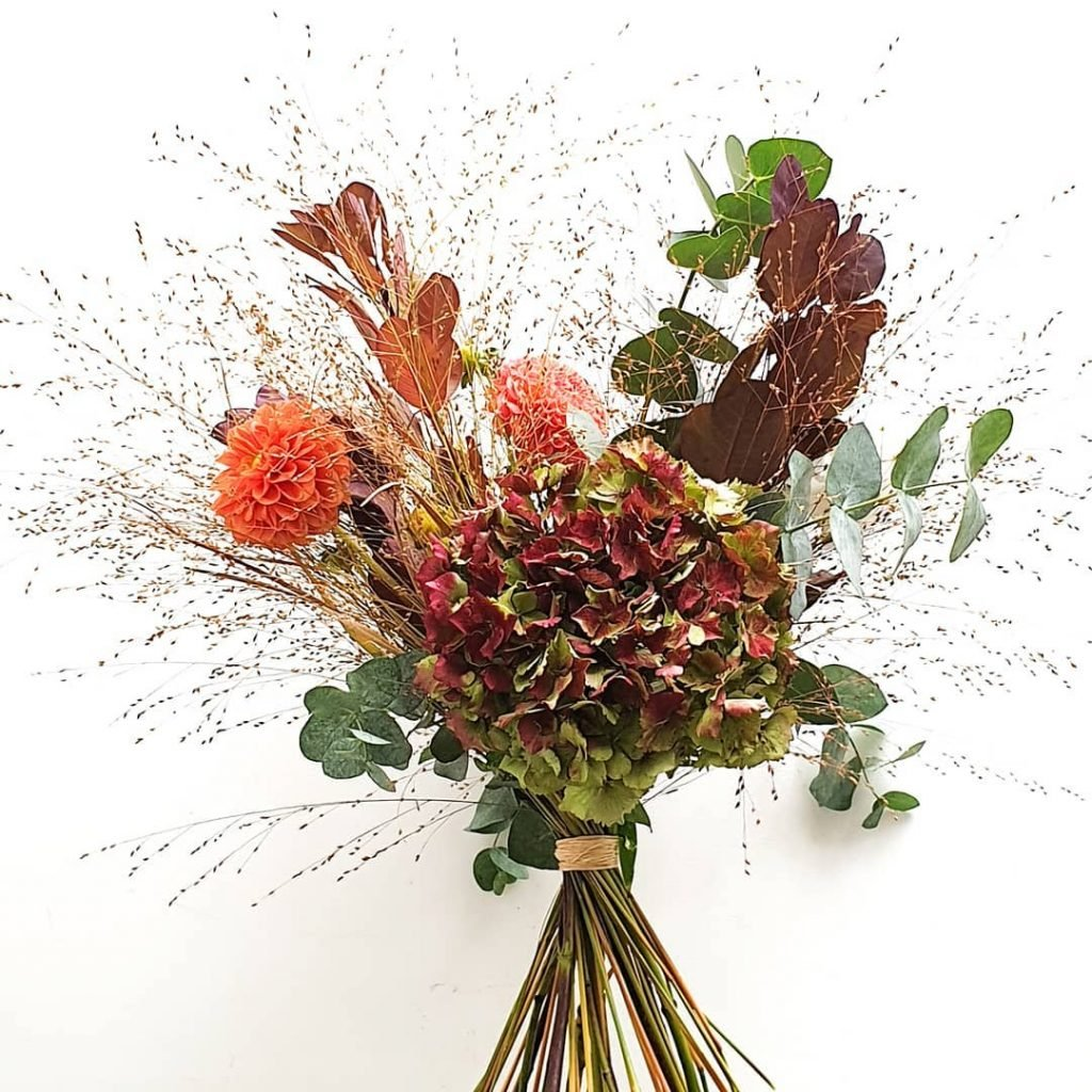 Ikebanart Paris Flower Delivery