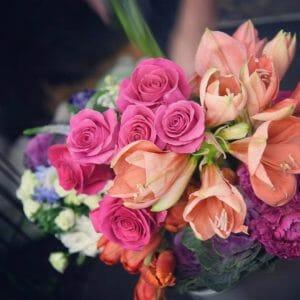Lane Florist Dallas Texas