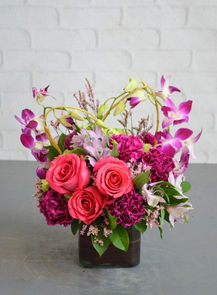 Lehrer's Flower Delivery Denver