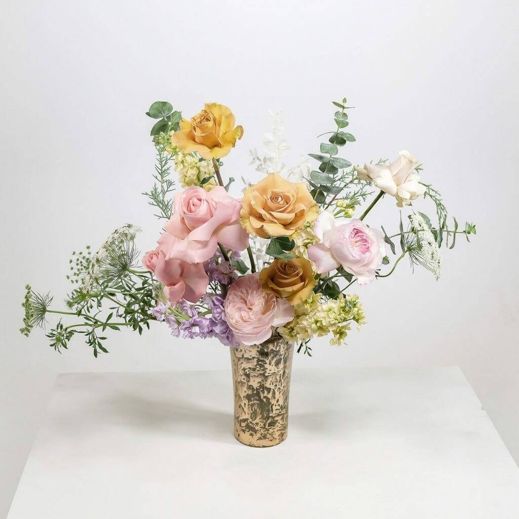 Reverie Floral Denver Flower Delivery