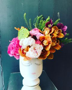 Simply Elegant Dallas Flower Delivery
