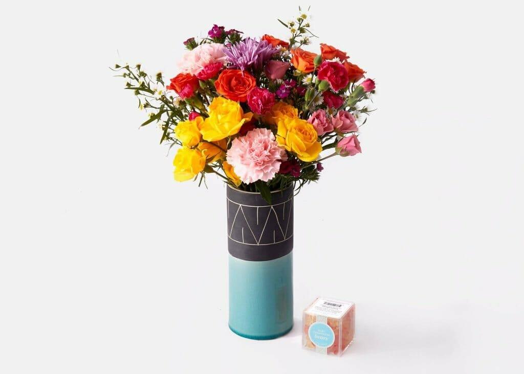 UrbanStems Flower Delivery Chicago