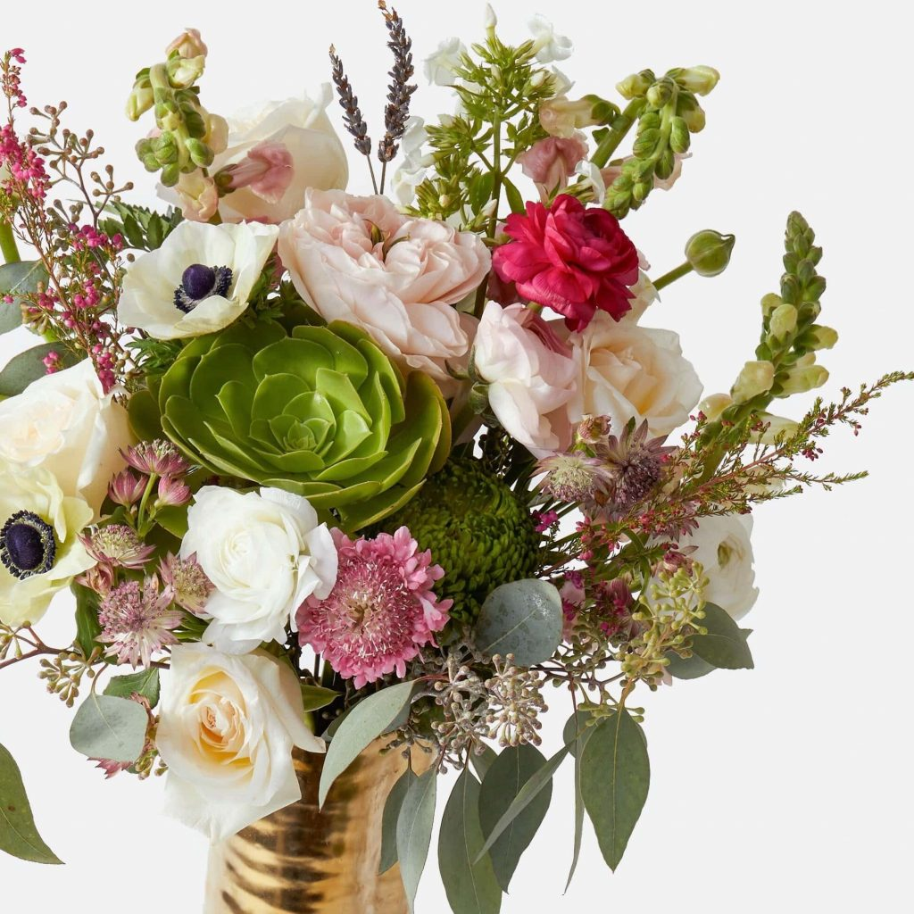 UrbanStems Los Angeles Flower Delivery
