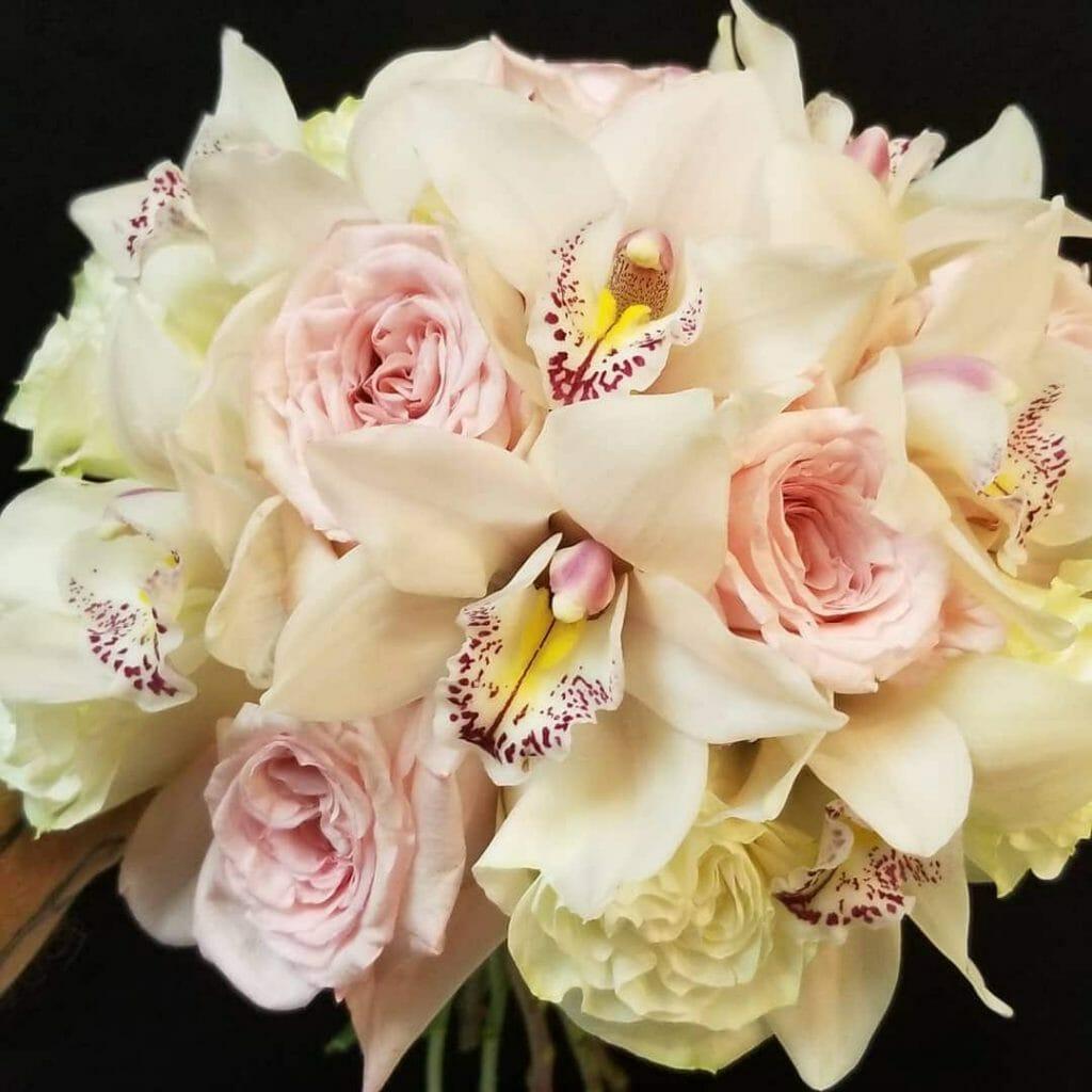 Apple Blossom Florist Flower Delivery Tampa 2