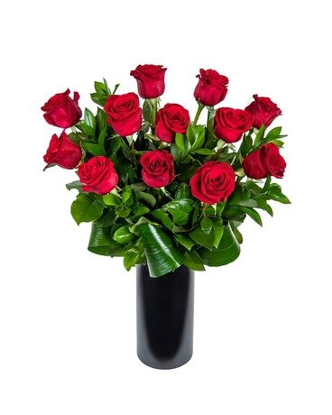 Big Apple Florist Same Day Flower Delivery in NYC