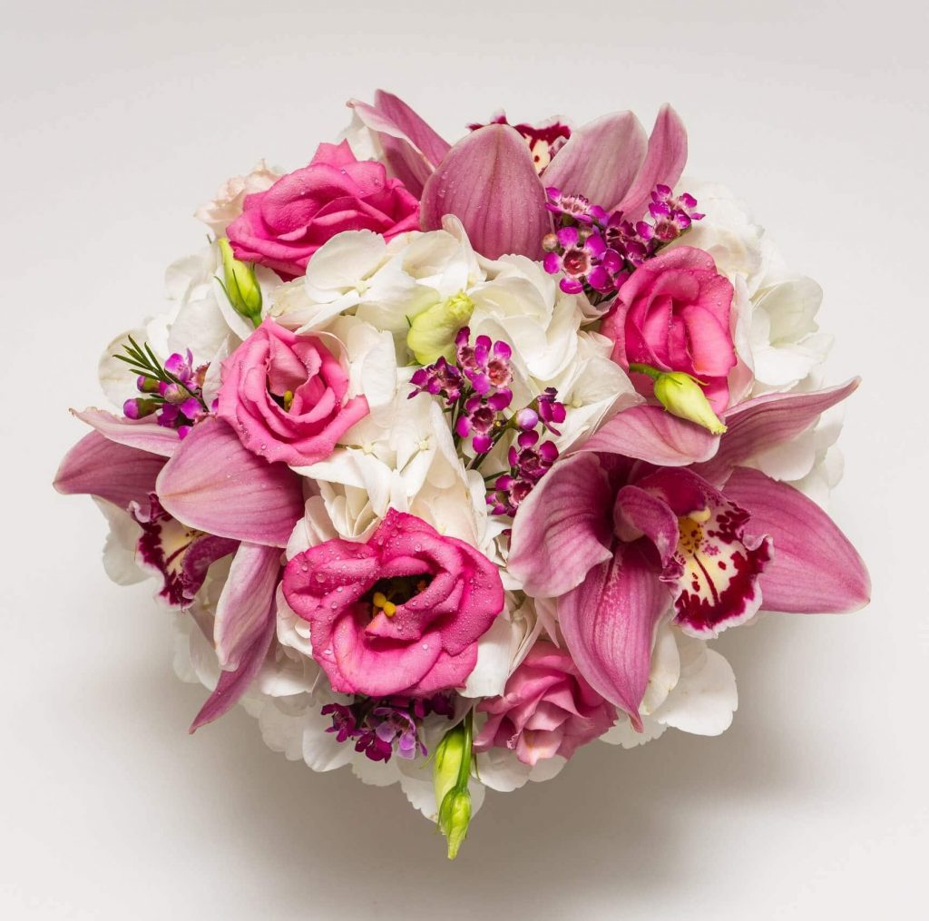 Blooming Affairs Same Day Flower Delivery NYC