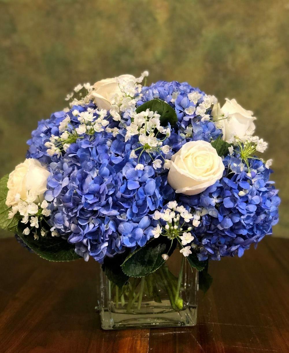 Buckhead Blooms Atlanta Flower Delivery