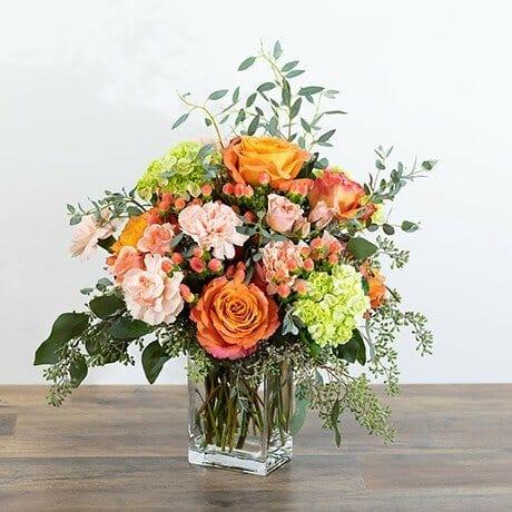 Buckhead Wright's Florist in Atlanta