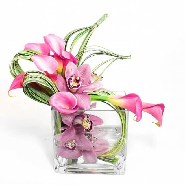 City Blossoms NYC Florist