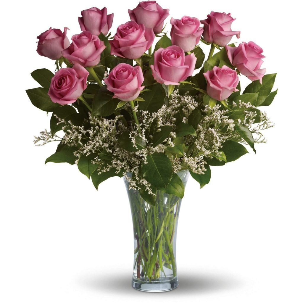 Columbia Florist Same Day Bronx Flower Delivery