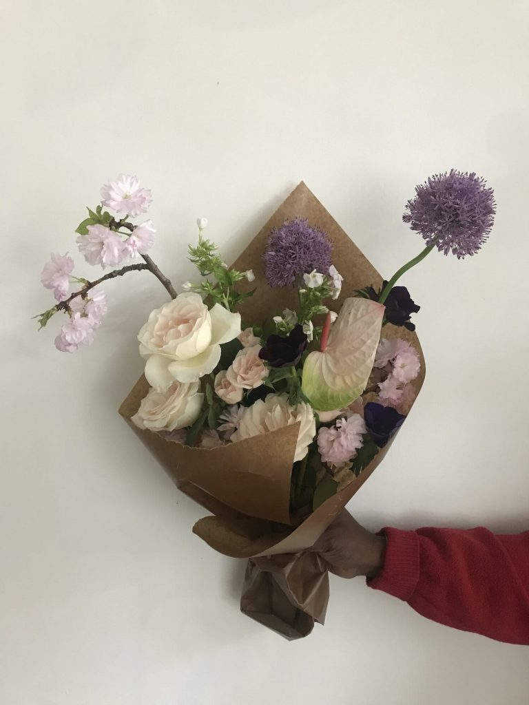 Cornell Florist Chicago Flower Delivery