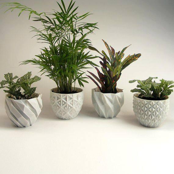 Designs by TTOC FLoral Atlanta Florist