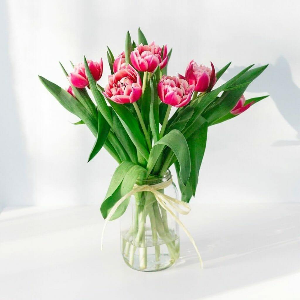Dundalk Florist Flower Devlivery Baltimore