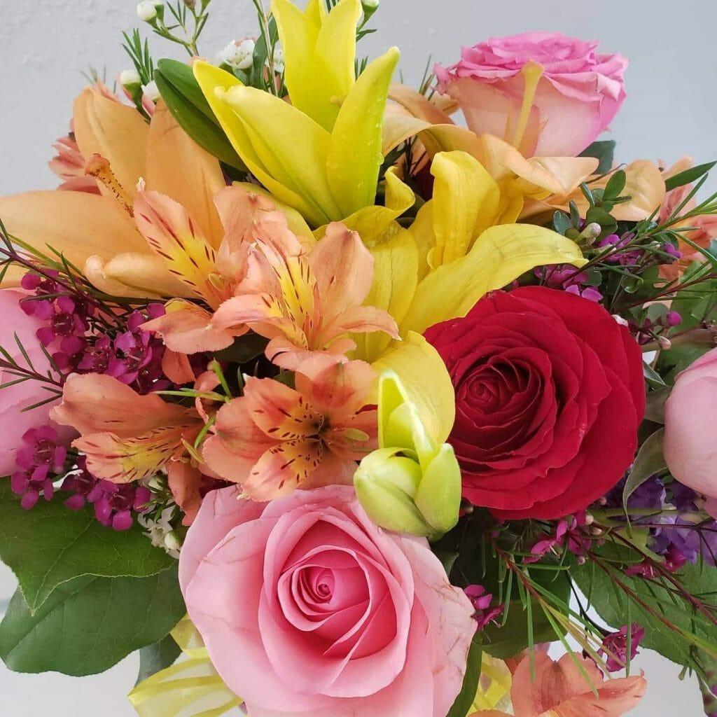 Fantastic Flowers San Antonio Florist