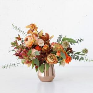 Farmgirl Flowers Flower Delivery Dallas