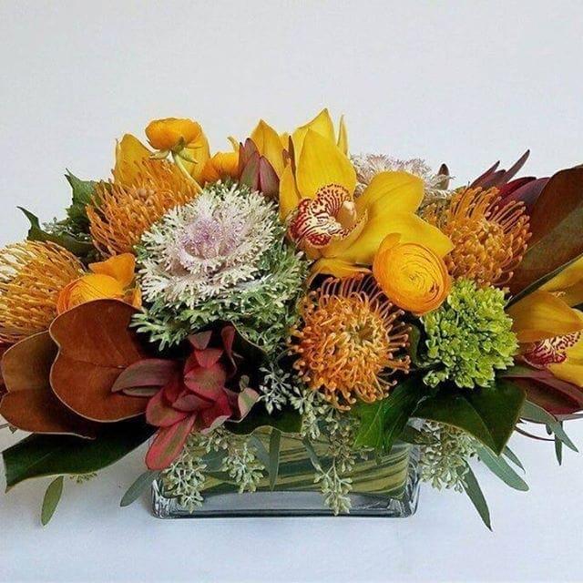 Fleur Di Lis Chicago Flower Delivery