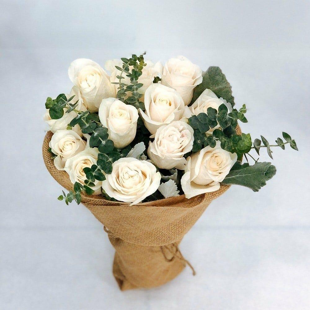 Floom Chicago Flower Delivery