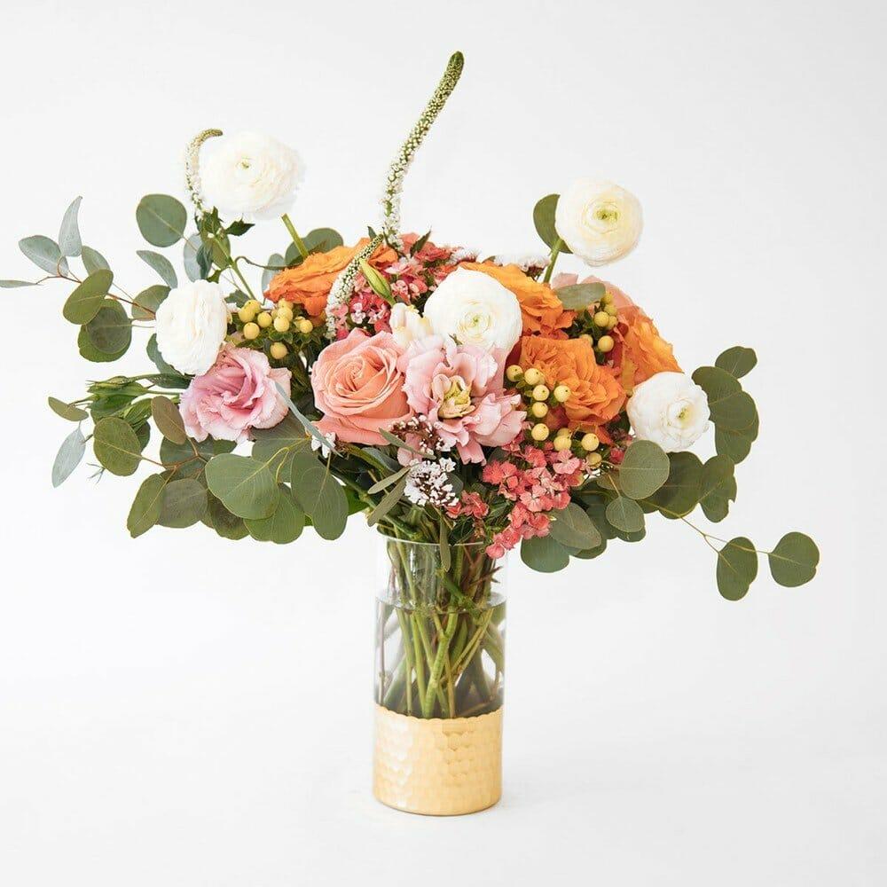 Floom San Diego Flower Delivery