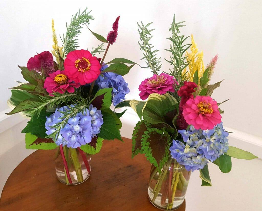 Floral Matters Flower Shop in Atlanta
