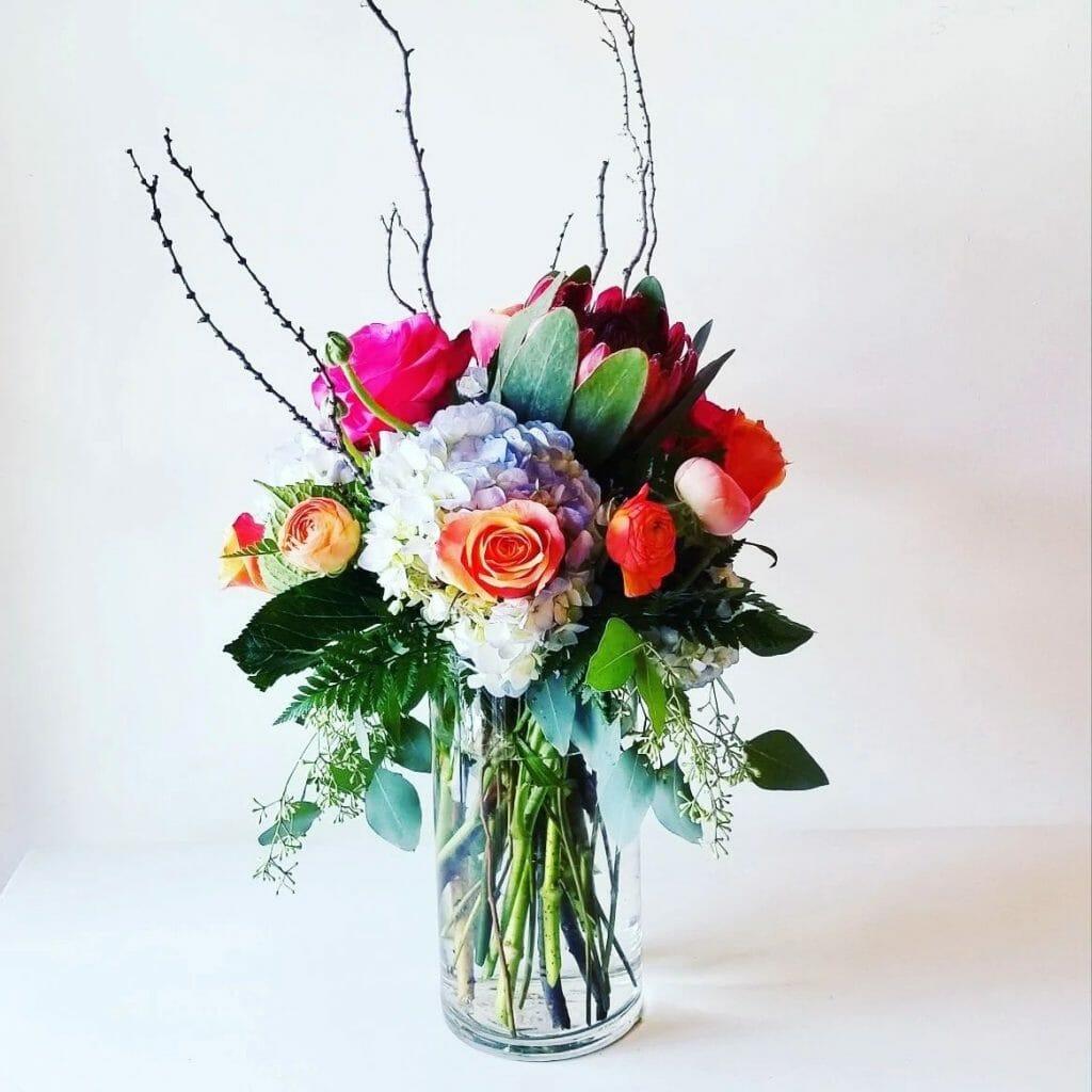 Flower-Bar-Atlanta-Florist