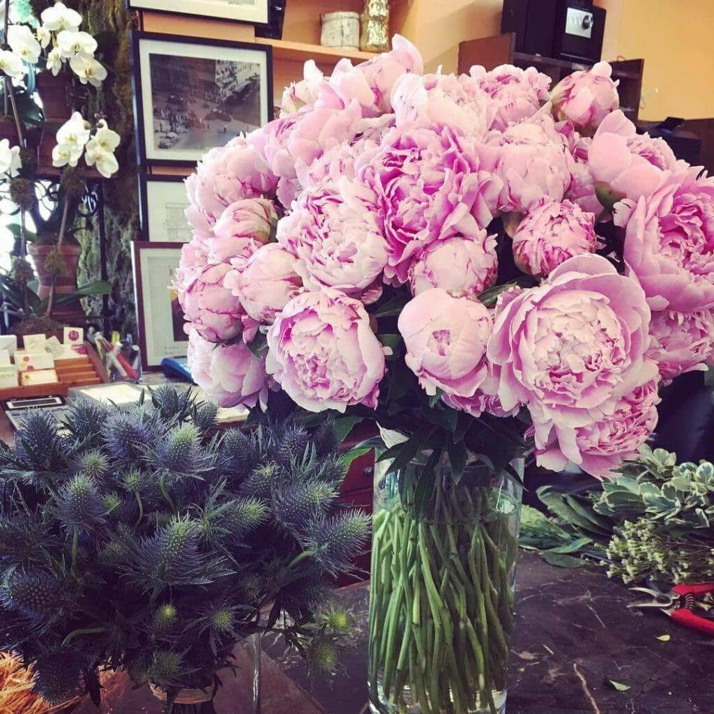 Jerome Florist New York City
