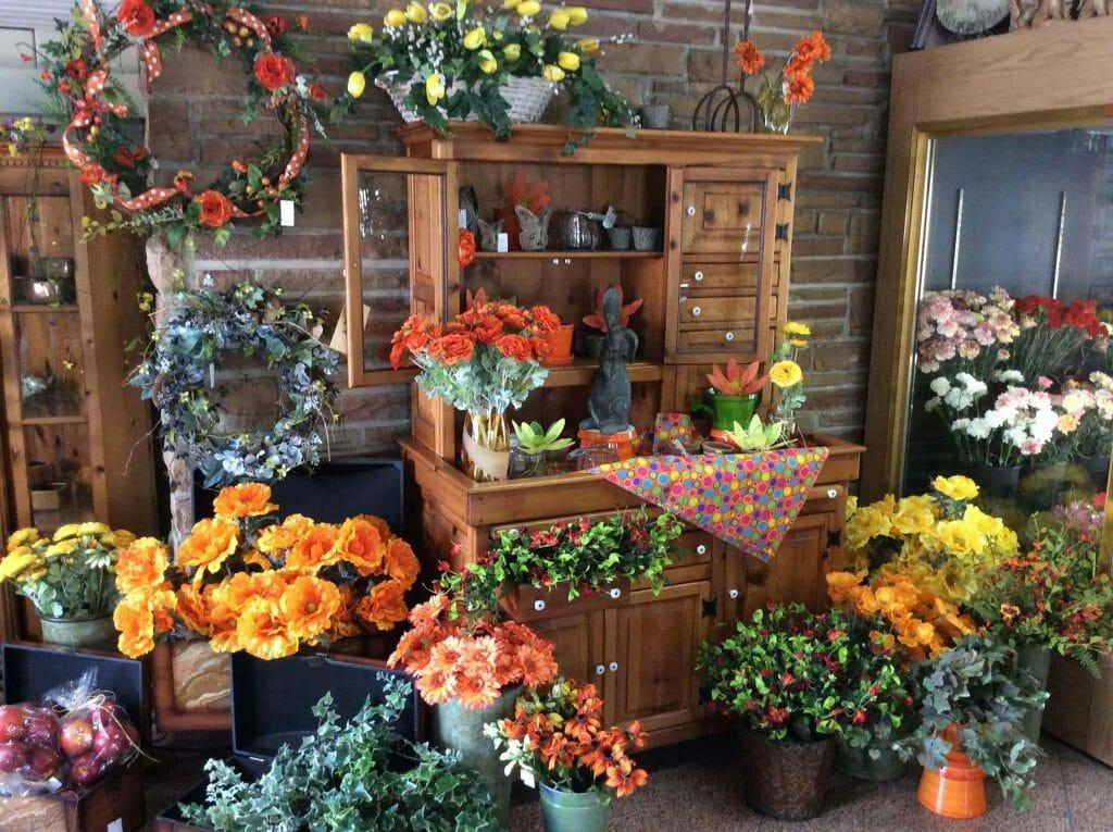 Kirkwood Florist St. Louis