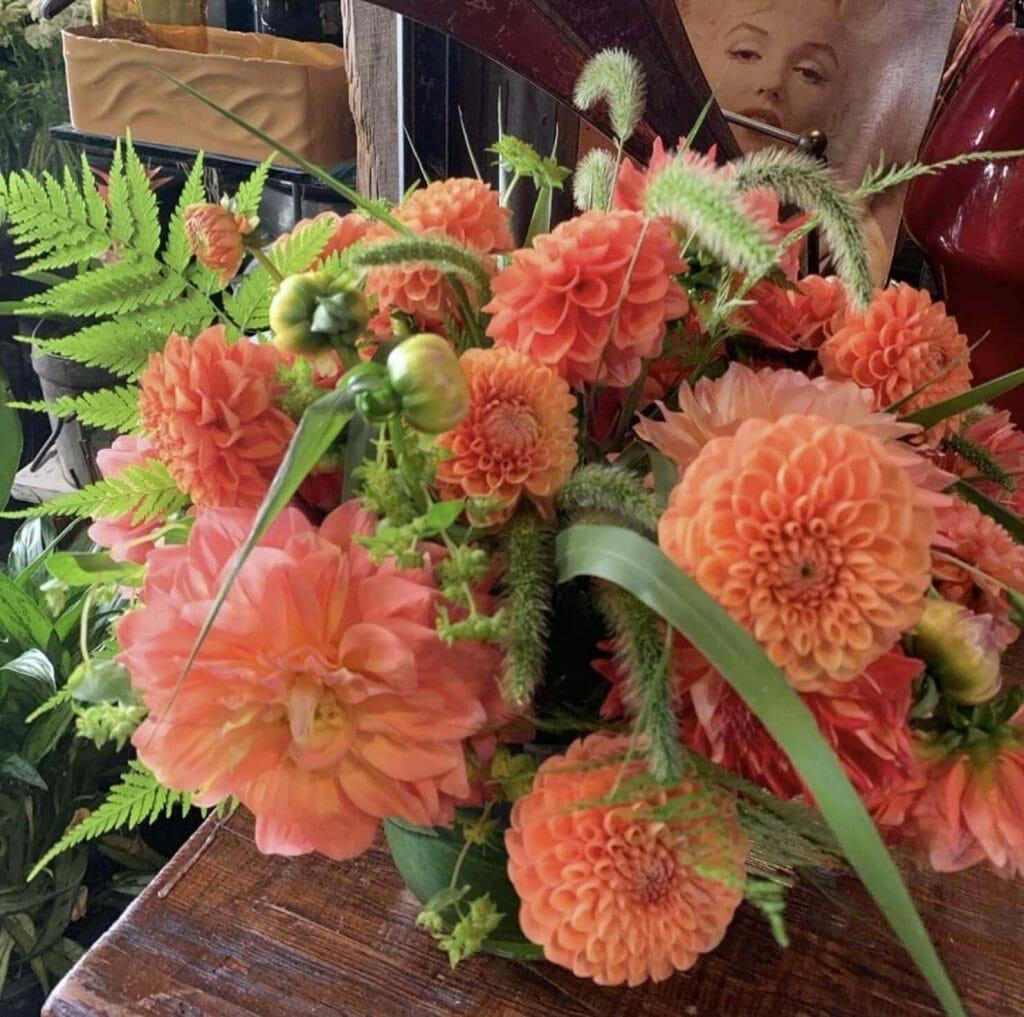 Le Bouquet NY Florist