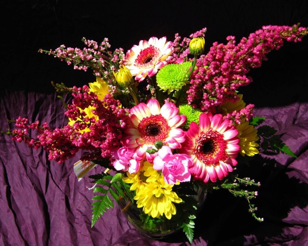 Lord Baltimore Florists Flower Delivery