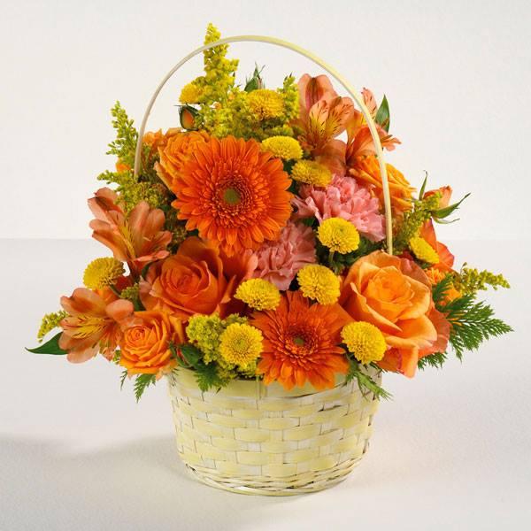Morrow Florist Atlanta