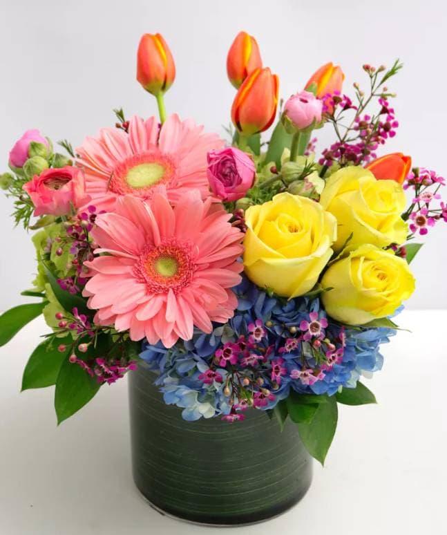Petals A Florist Atlanta