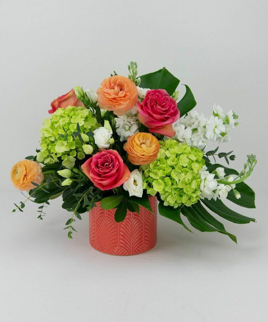 Radebaugh Flower Delivery Baltimore