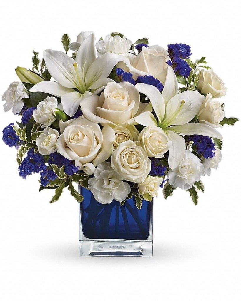Raimondi's Baltimore Flower Delivery