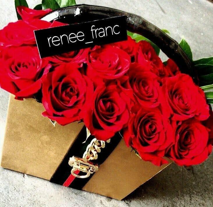 Renee-Franc-Flower-Delivery-in-Atlanta